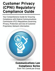 Regulatory Guide